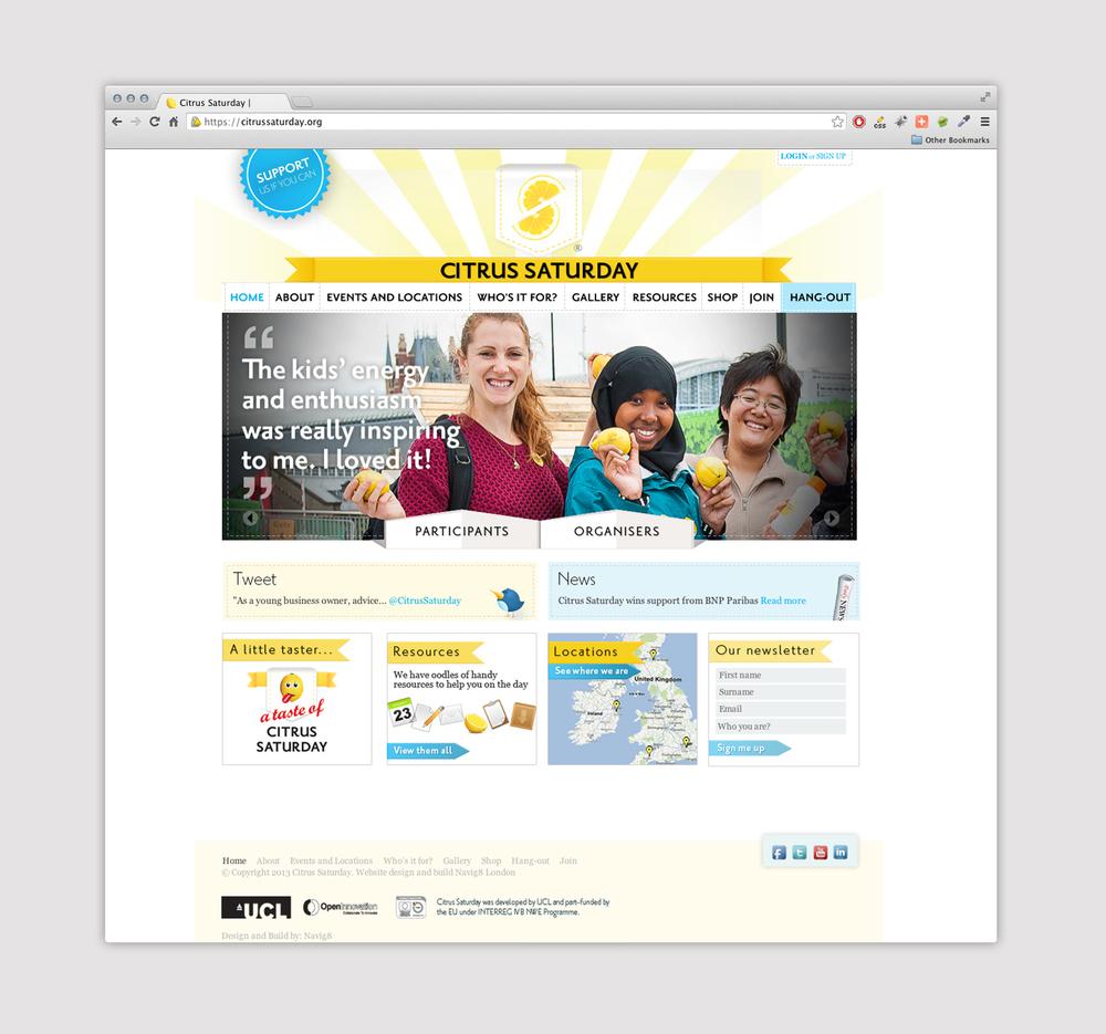 charity website design.jpg