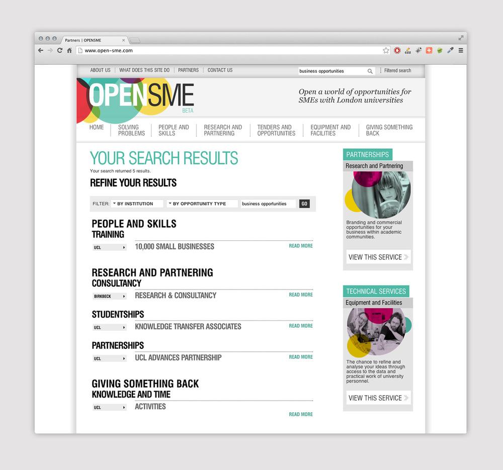 web design london SME.jpg