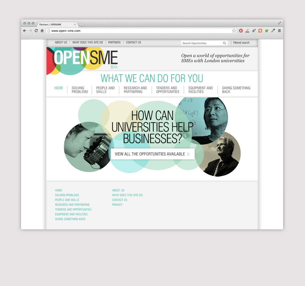 Website design London SMEs.jpg