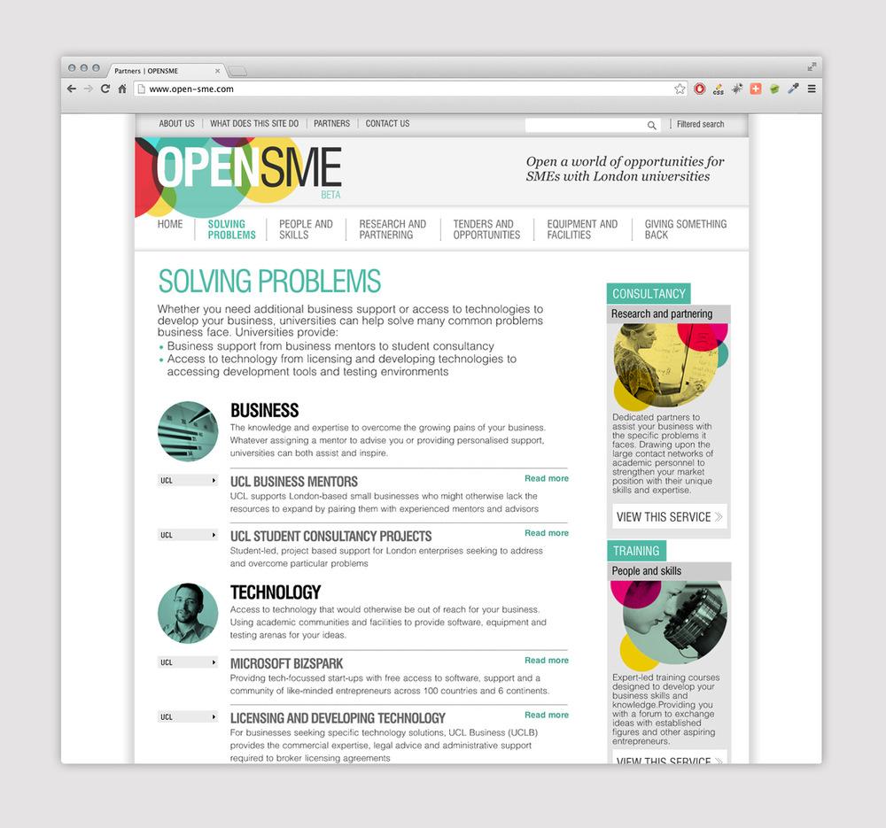 web design agency london.jpg