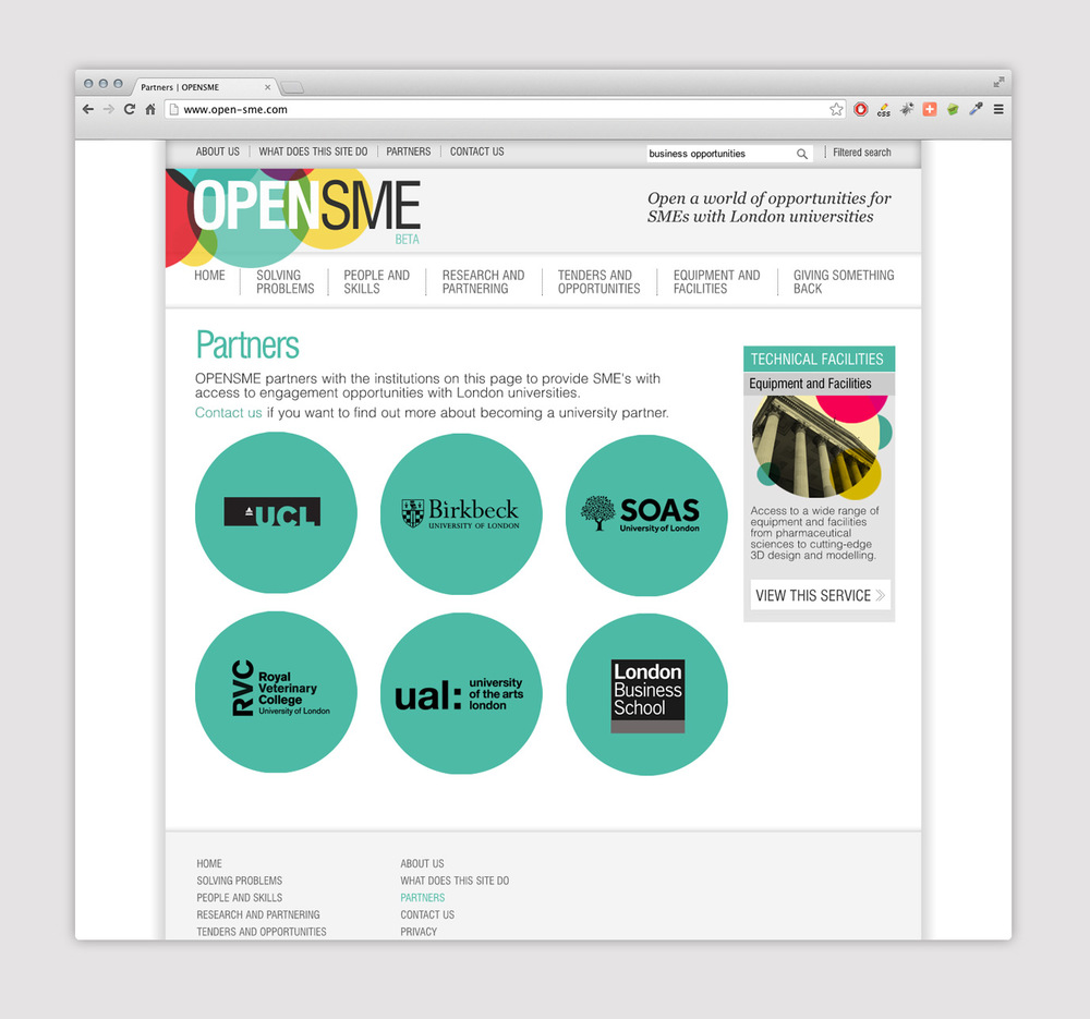 London SME website design and build.jpg