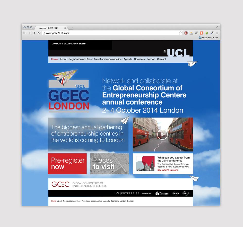 website design and build for entrepreneurship.jpg