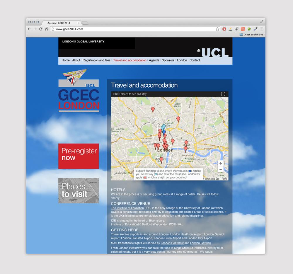 GCEC web design london.jpg