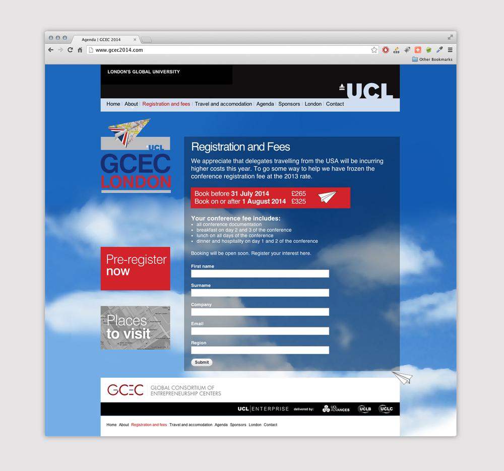 entrepreneurship annual conference web design and build.jpg