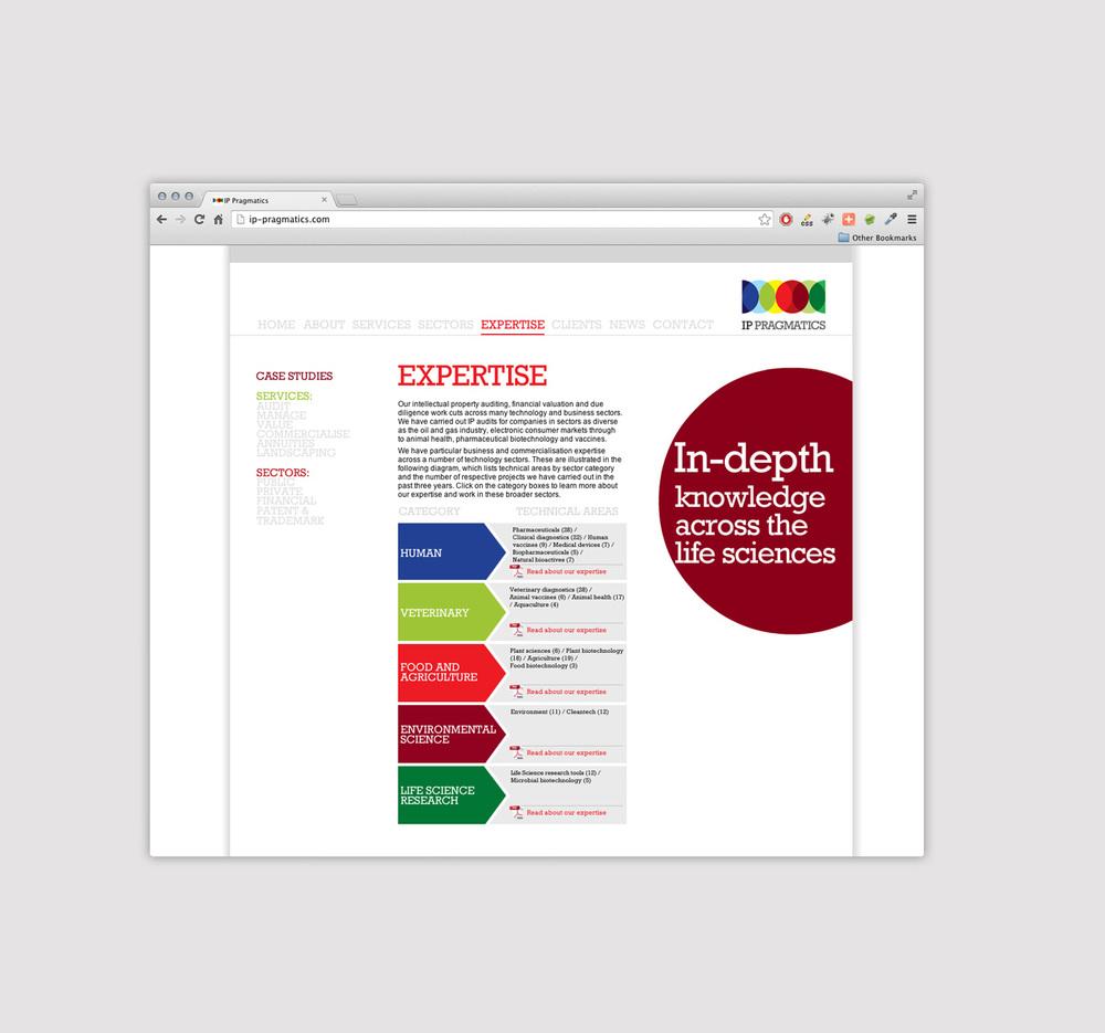 website design and build property advice.jpg