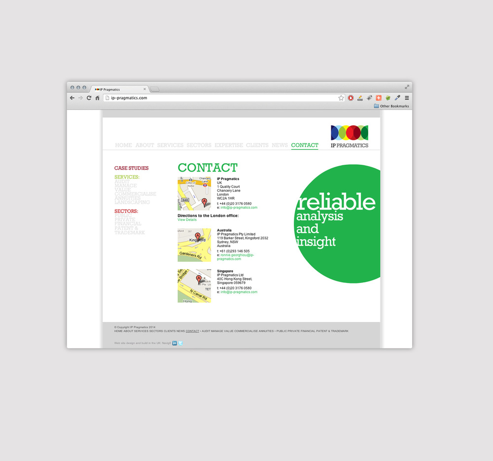 intellectual property advice web design and build.jpg