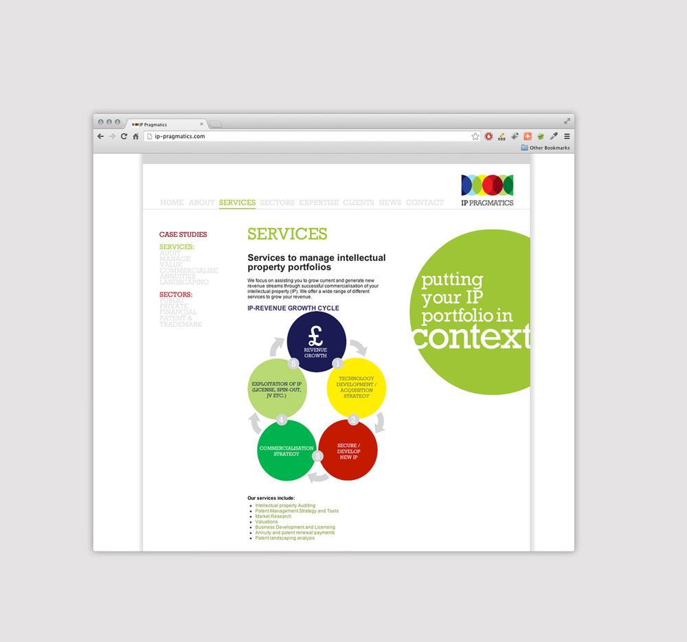 web design london IP Pragmatics.jpg