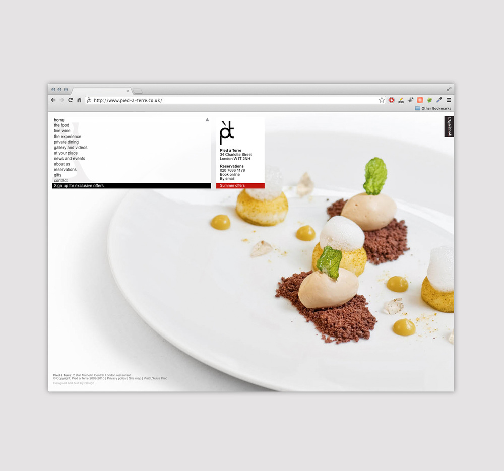 web design and build michelin starred restaurant.jpg
