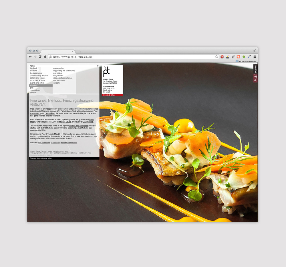 SXSW award nominated website design and build.jpg