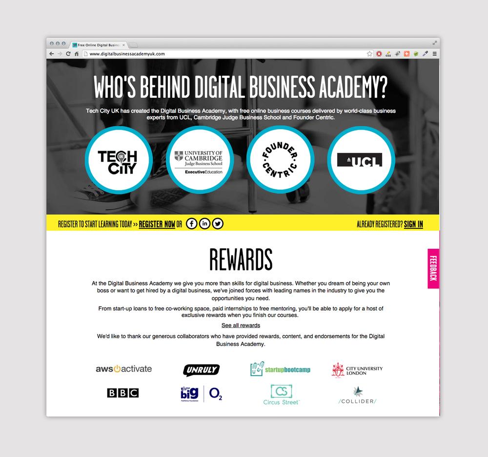 web design and build uk online course.jpg