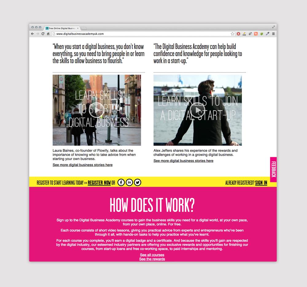 website build uk for online programme.jpg
