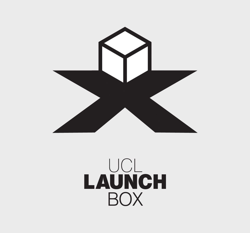 UCL launchbox logo brand design london.jpg