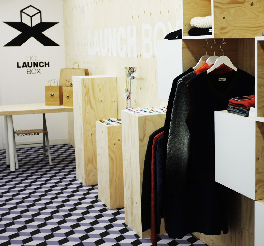 ucl launchbox brand identity for website and popup shop.jpg