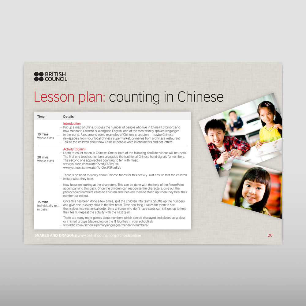 lesson plans chinese new year 2013.jpg