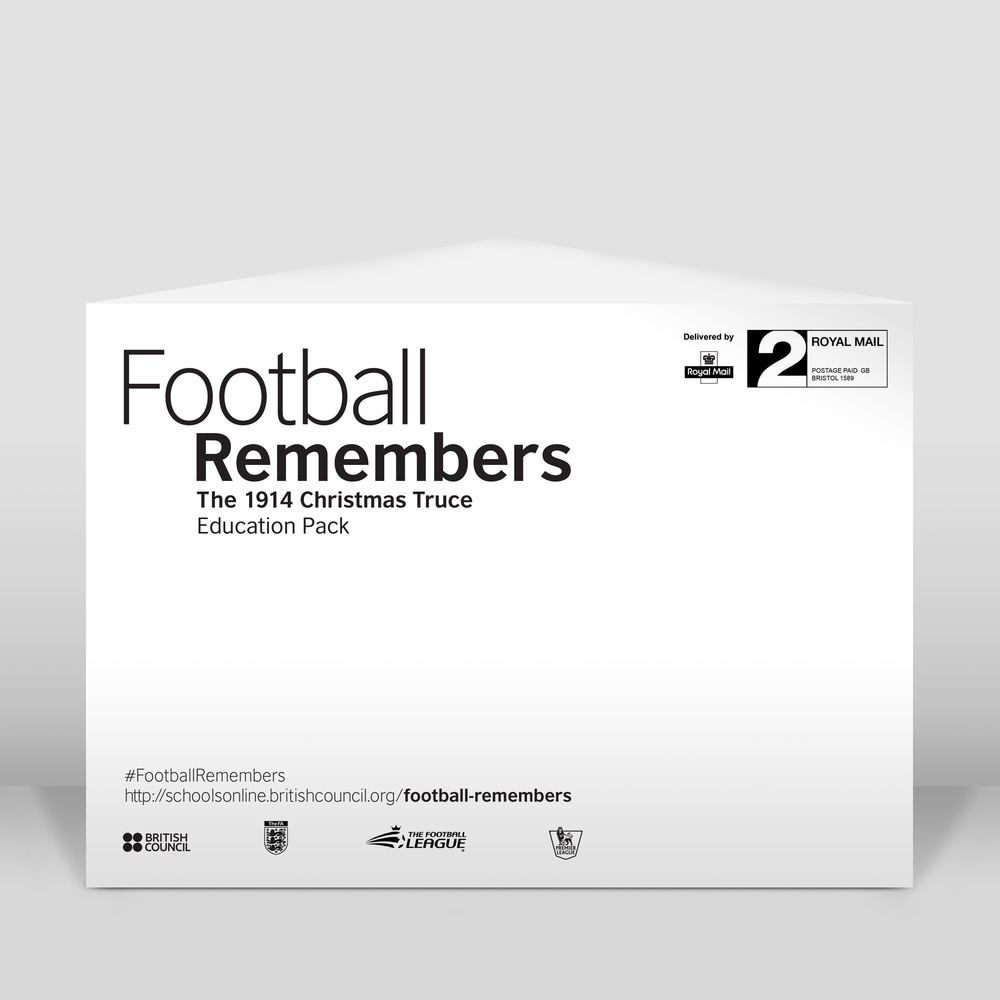 schools online football remembers lesson plan.jpg