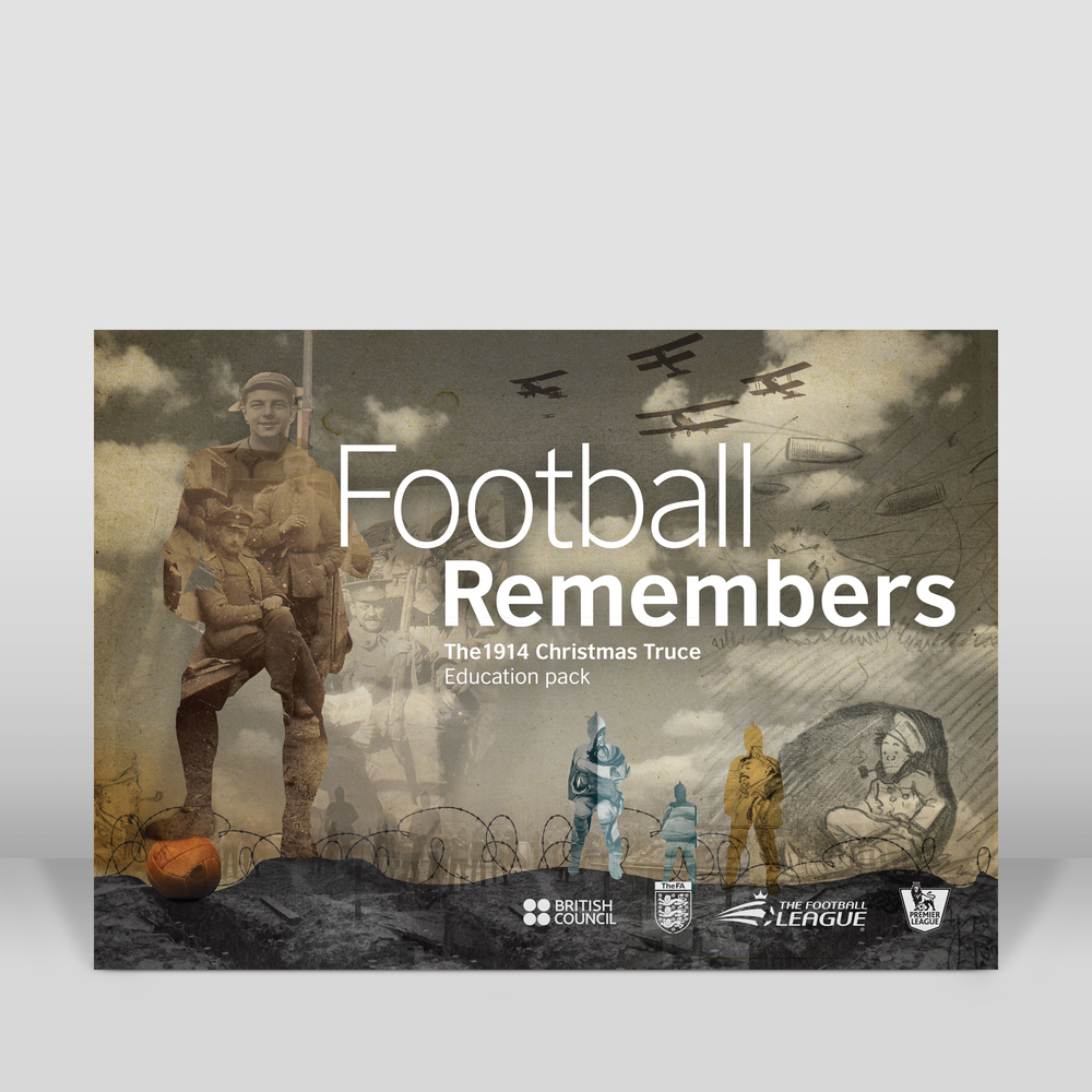 football remembers lesson plans for teachers.jpg