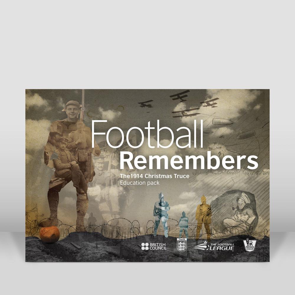 football remembers lesson plans for teachers.jpg