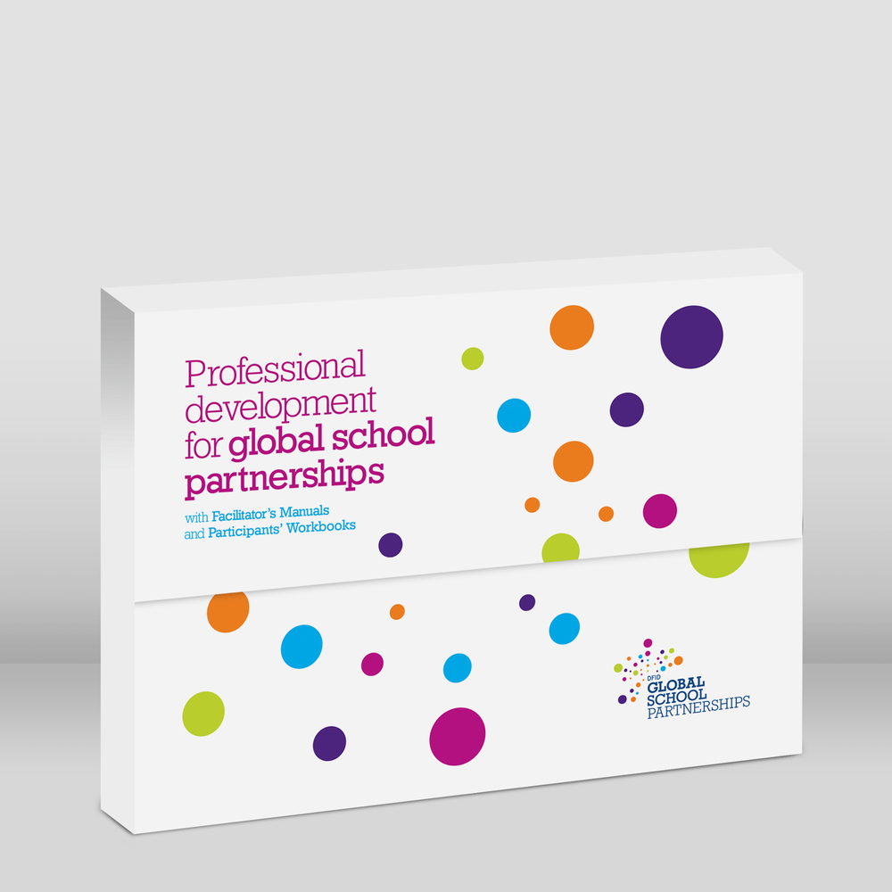 global schools partnership lesson plan template.jpg