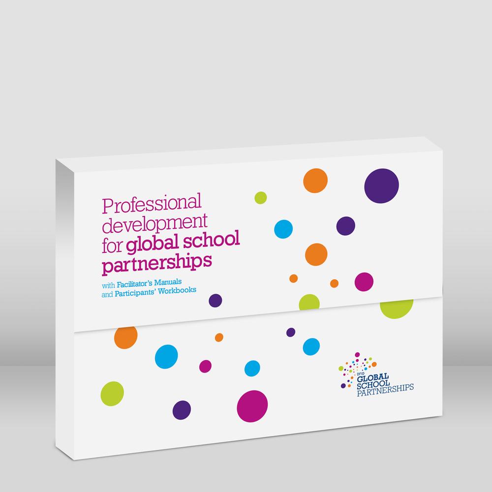 global schools partnership lesson plan template.jpg