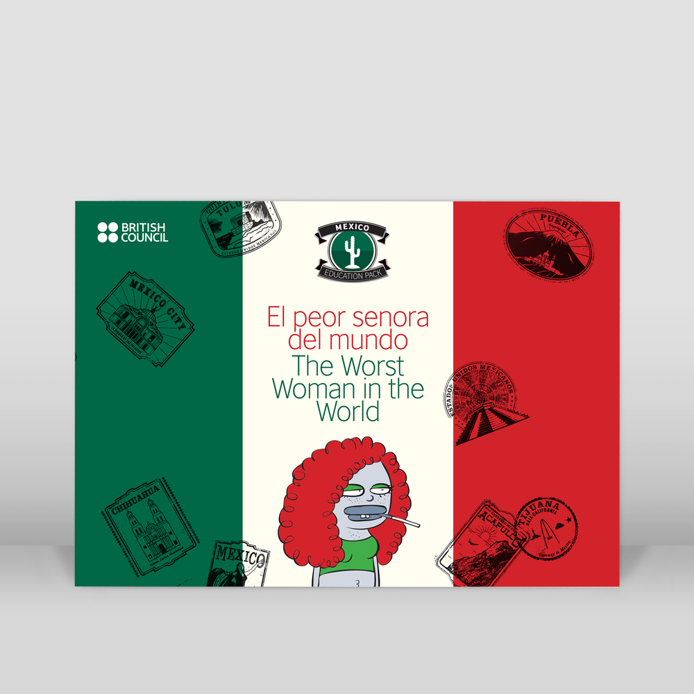British-council-Mexico-pack-inserts_Cover.png