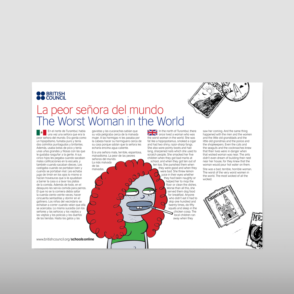 British-council-Mexico-pack-inserts_p1.png