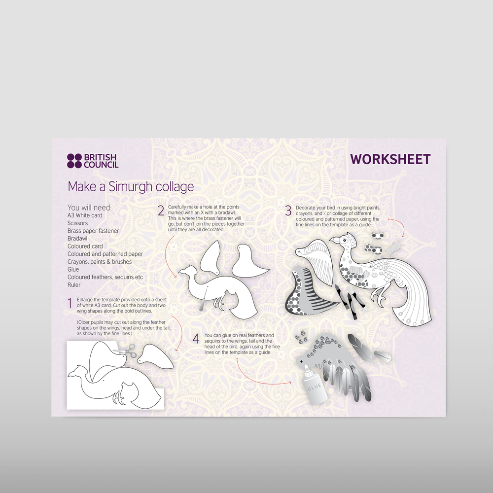 British-council-Persian-pack-inserts_p4.png