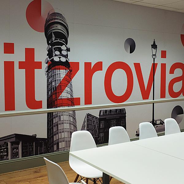 Fitzrovia-Partnership-pic3.jpg