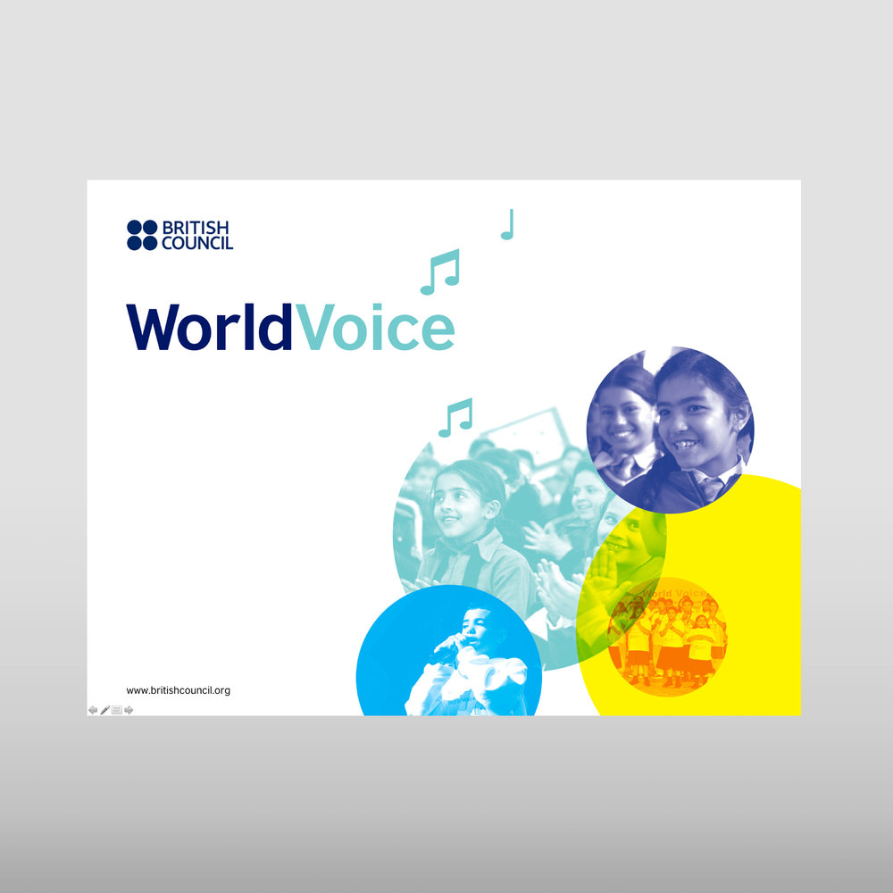 worldvoice-01.jpg