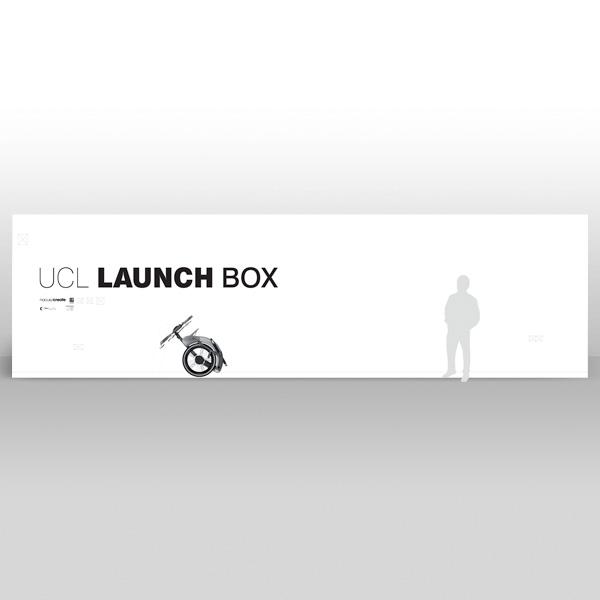 Launchbox-07.jpg