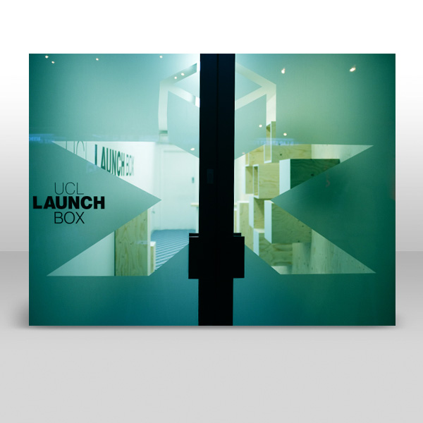 Launchbox-06.jpg