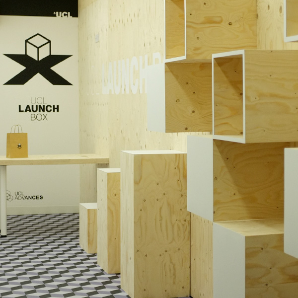 Launchbox-02.jpg