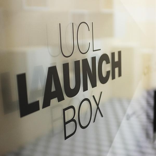 Launchbox-01.jpg