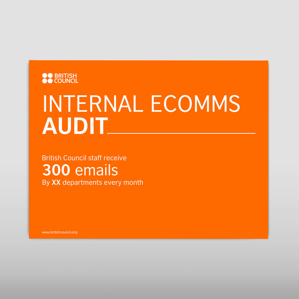 _Powerpoint-design-British-council-internal-ecomms-audit-01.jpg