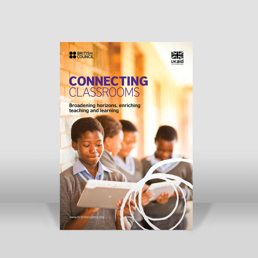 ConnectingClassrooms-Cover.jpg