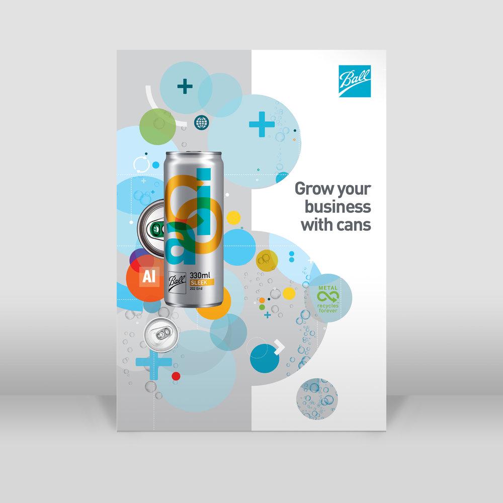 Ball-Brochure-cover.jpg