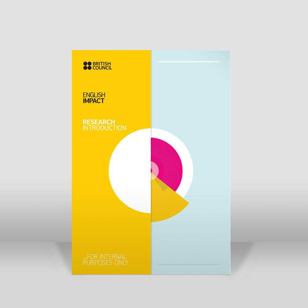 English-Impact-Cover.jpg
