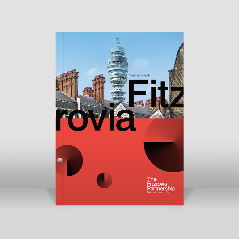 Fitzrovia-members-cover.jpg