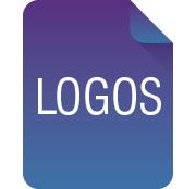 logos-thumb.jpg