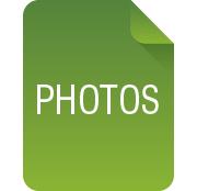 photos-thumb.jpg