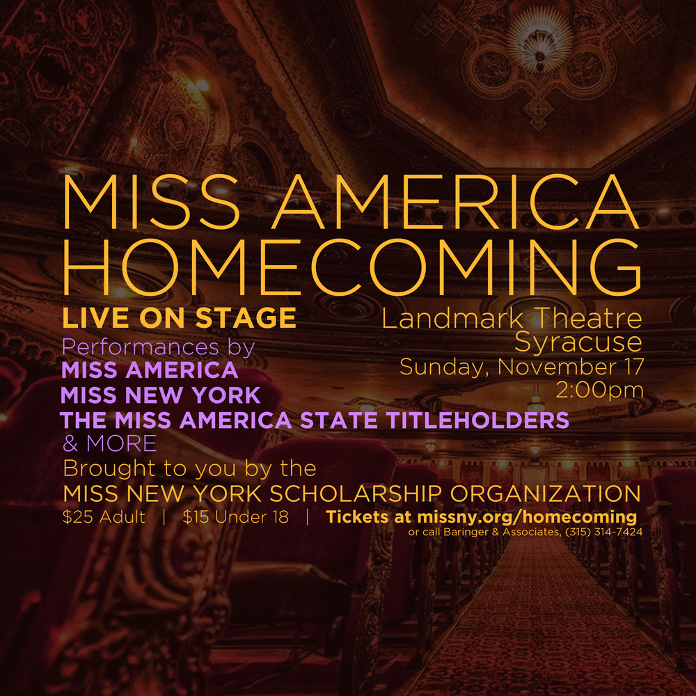 Nina Davuluri Miss America Homecoming - Sunday.jpg