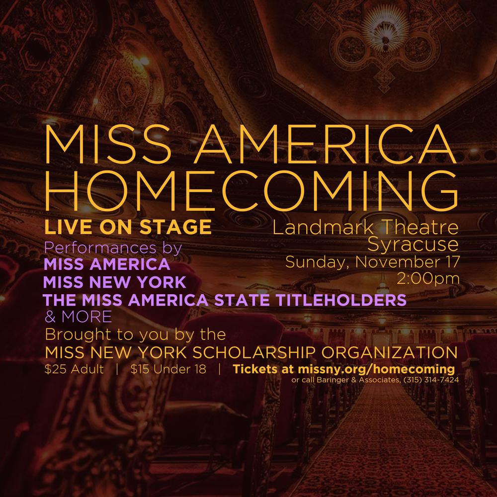 Nina Davuluri Miss America Homecoming - Sunday.jpg