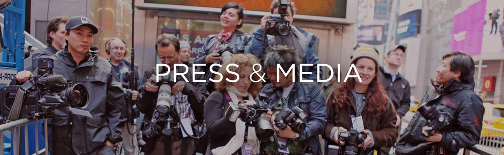 pressmedia_webbanner_mnyo.jpg