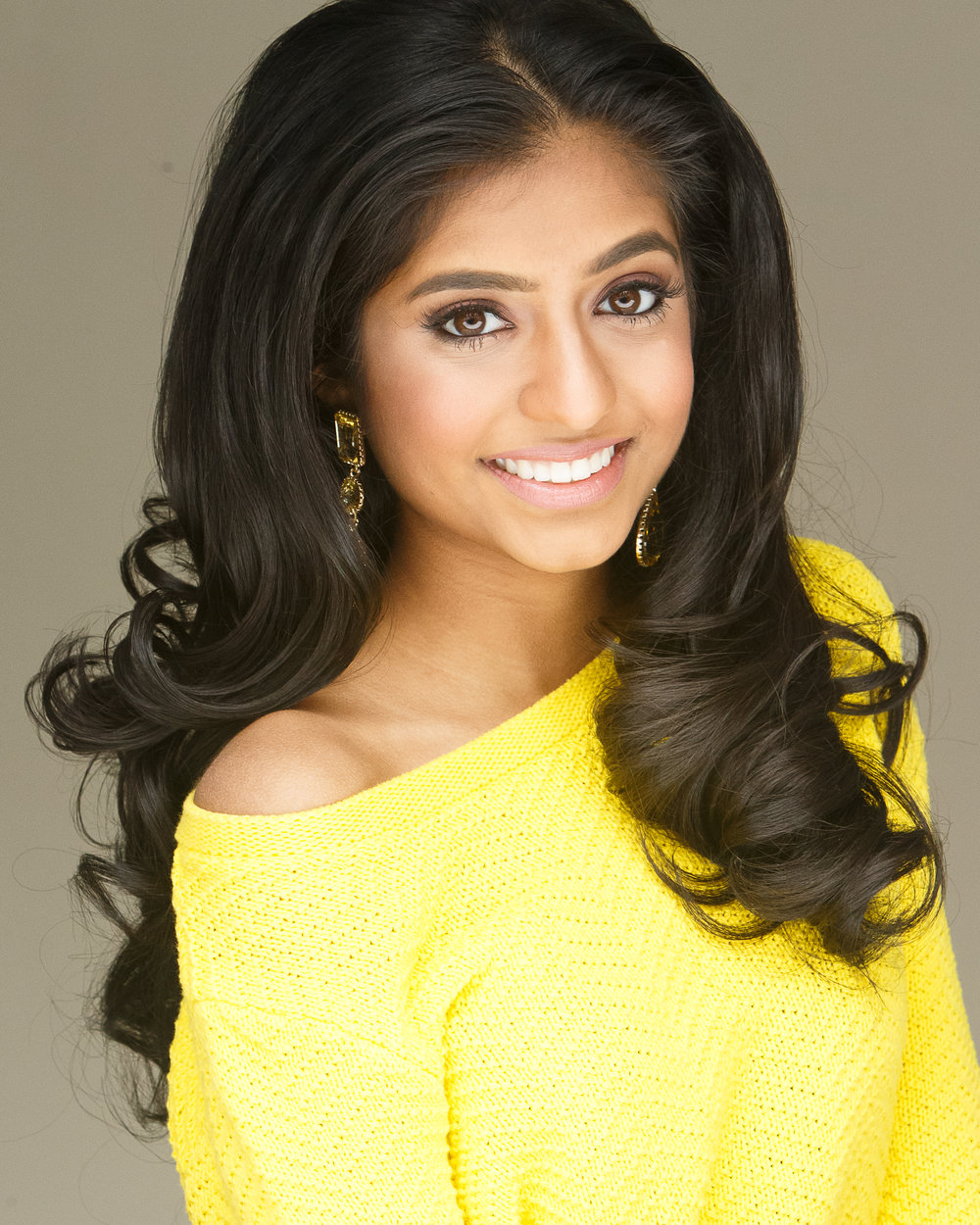 CAYLA KUMAR Greater NYC's Outstanding Teen Talent:  Bollywood Fusion Dance Platform: Be the Cure: Ending Pediatric Cancer