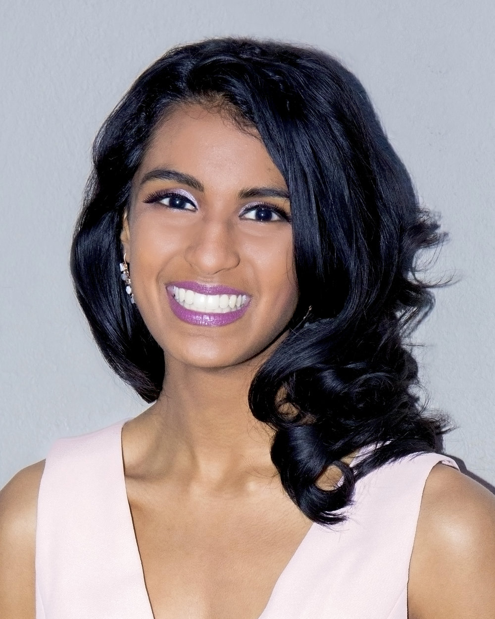 NEETU CHANDAK Seneca Falls Facebook Talent: Piano Platform:  Mentors Empower ME