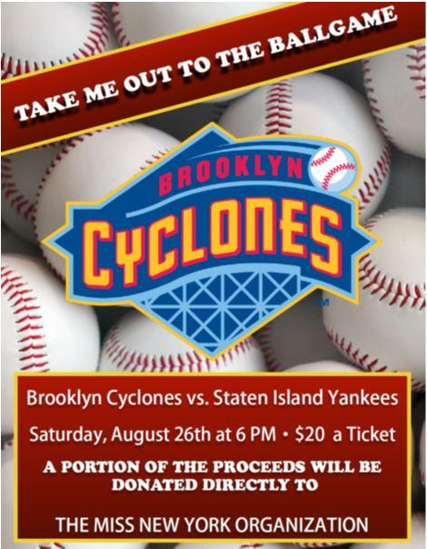 Brooklyn Cyclones save the date.JPG