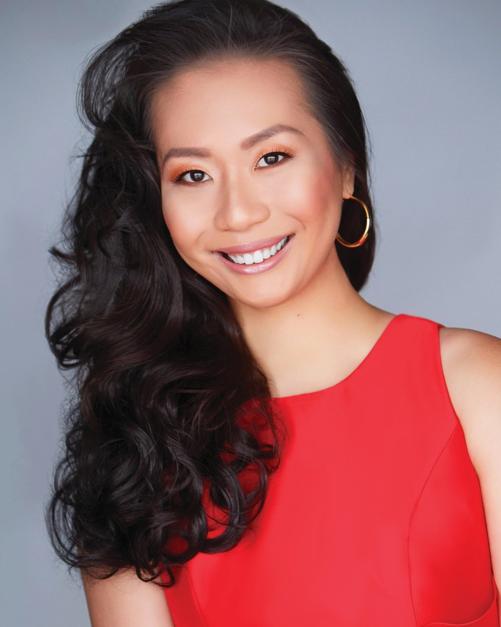 JERICA HUANG    Heart of New York   Talent:  Piano Solo   Platform:    Honoring Untold Stories