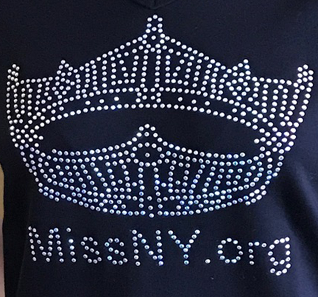 MissNY Market Place.jpg