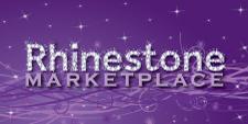 Rhinestone Marketplace.jpg