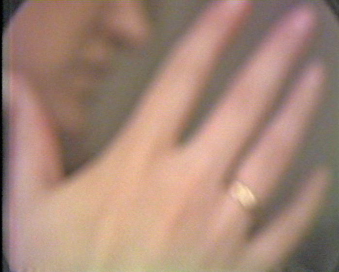 LD hand outstretched copy.jpg