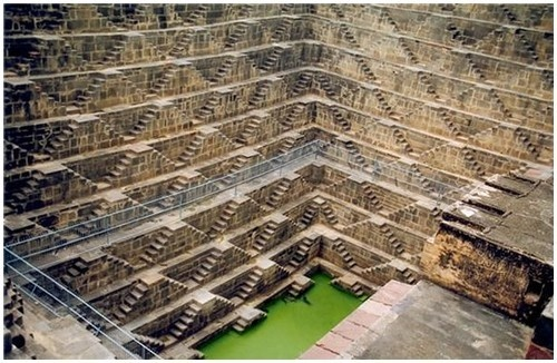 9th-century-stepwell.jpg